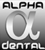 Sherman Oaks Dentist-Alpha Dental Group